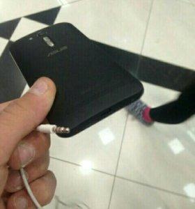 ASUS ZenFone GO XO14D