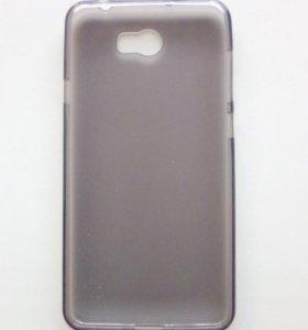 Чехол Huawei Honor 5A