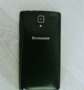 Lenovoa1000