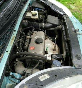 Авто услуга ремонт машины