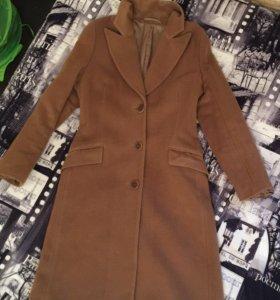 Пальто S
