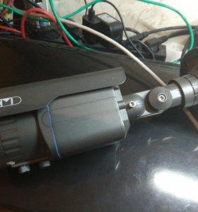IP-камера CMD