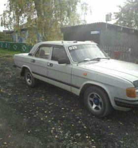 На разбор Москвич,Волга