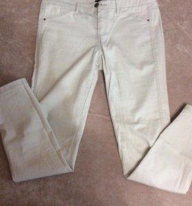 Летние брюки.размер 44