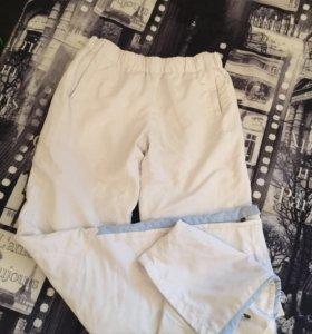 Спортивные штаны S-M
