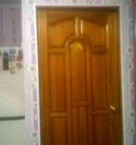 Комната, 21.2 м²