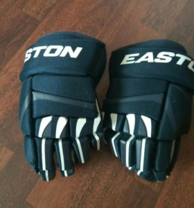 Хоккейные Перчатки Easton