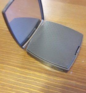 Внешний аккумулятор Vorson mirror-6000