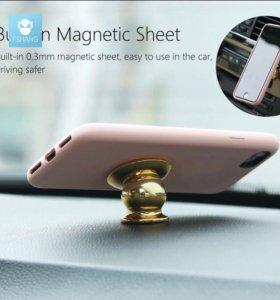 Чехол новый для iPhone 7 люкс качество