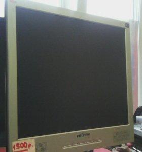 Proview ma782kc