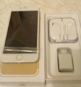 Айфон 7 новый (копия)
