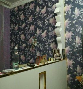 Отделка ремонт квартир: быстро и качественно!!