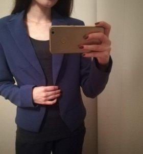Пиджак Kira Plastinina
