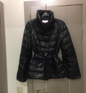 Куртка ф. Escada