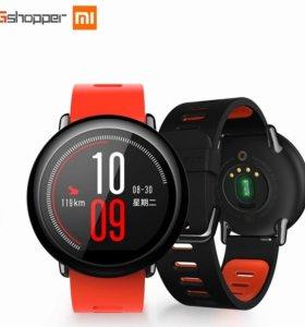 Xiaomi Amazfit Sports Watch