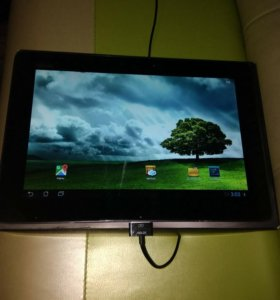 ASUS transformer pad TF700T infinity 64Gb