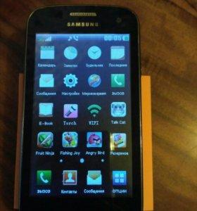 Samsung GT-i9300 не оригинал