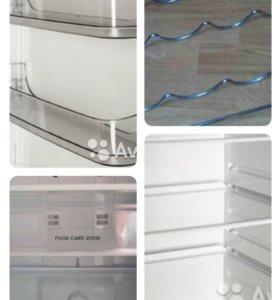 Полки, балконы для разных марок холодильников