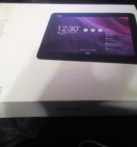 ASUS Transformer Pad (TF103CG)
