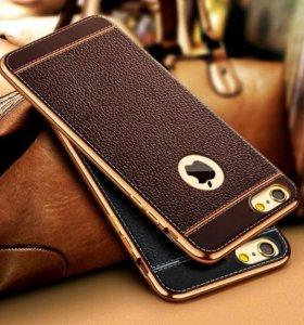 Чехол для Айфон IPhone 6, 6s, 7, 8