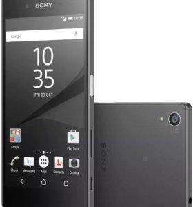 Sony z5 32 Гбайт