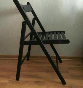"Комплект мебели""lkea"""
