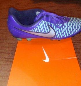 Бутсы Nike Magista Ola FG