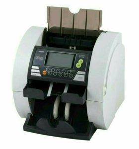 Сортировщик купюр SBM SB-2000 с выносным дисплеем