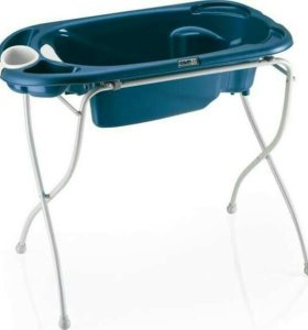 Ванночка Cam