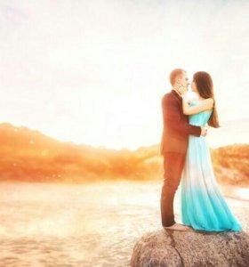 Семейный и свадебный фотограф Жданова Анна