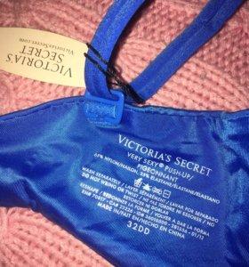 Victoria's Secret VERY SEXY бюстгальтер (новый )