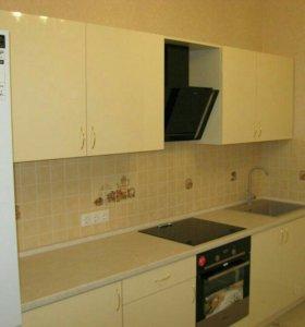 Кухонный гарнитур,по индивидуальным размерам