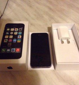 Айфон 5s 64 gb