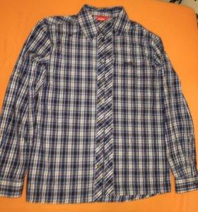 Рубашка Rossi(оригинал)