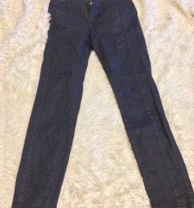 джинсы zarina
