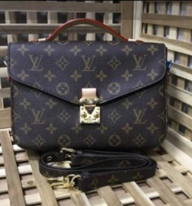 Сумка Louis Vuitton lux