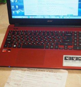 Acer aspire e5 521-85cv