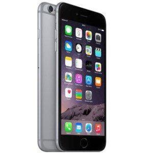 Айфон 6с 35г абсолютно новый