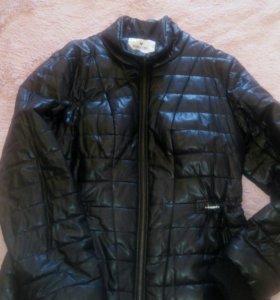 Куртка, р.46-48