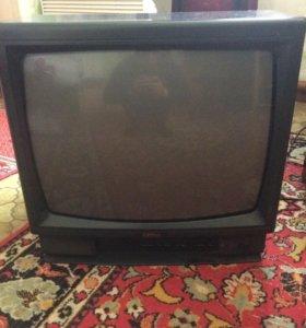 Телевизор Recor 4120-ps