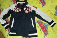 Куртка от костюма BOSCO (БОСКО) р.110-116