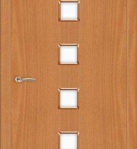 """Дверь межкомнатная """"Вега 6"""""""