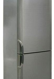 Холодильник beko CSK 38000 под ремонт