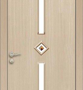 """Дверь межкомнатная """"Лира С"""""""