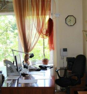 Офисное помещение