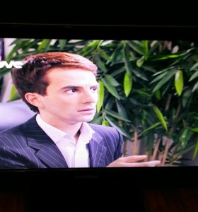 Телевизор GoldStar,Full HD,LED, диагональ 22(55см)