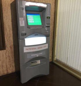 Бизнес Вендинговый копировальный автомат распечатк