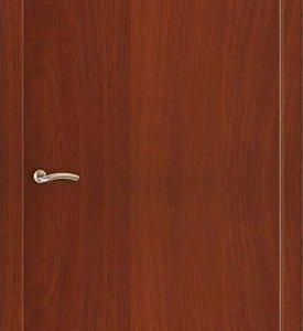 """Дверь межкомнатная """"Гладкое"""""""