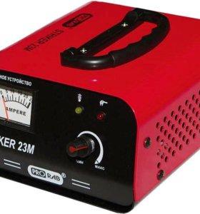 Зарядное устройство ProraB Striker 23M