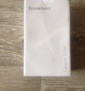 LenovoA396